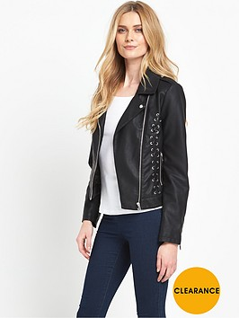 v-by-very-leather-looknbspwhipstitchnbspbiker-jacket