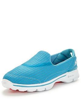 skechers-go-walk-3-shoe