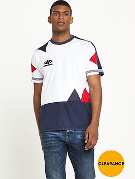 umbro-mens-pro-training-inner-city-tee