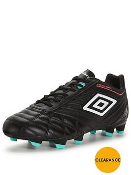 umbro-umbro-mens-medusaelig-pro-fg-boots