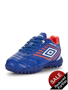 umbro-medus-club-jnr-astro-turf-boot