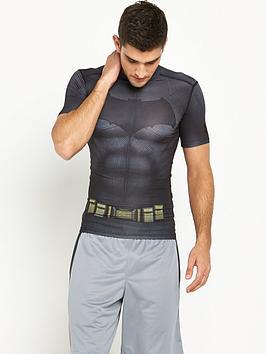 under-armour-mens-bvs-batman-compression-shirt