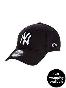new-era-new-york-yankees-stretch-fit-cap