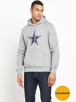 new-era-dallas-cowboys-over-head-hoody