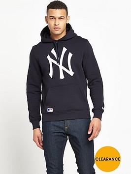 new-era-new-era-mlb-new-york-yankees-over-head-hoody