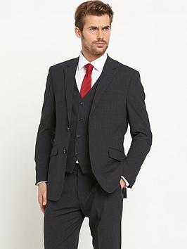 skopes-darwin-jacket