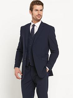 93da2be109f Men's Suits, Blazers & Tuxedos | Littlewoods Ireland Online