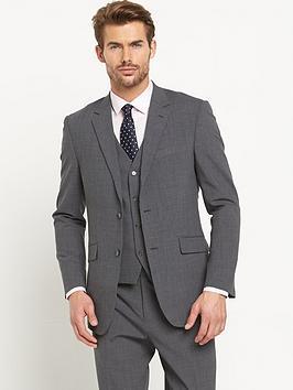 skopes-darwin-mens-jacket