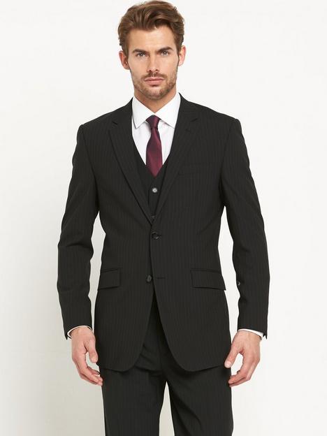 skopes-darwin-mens-jacket-black-stripe