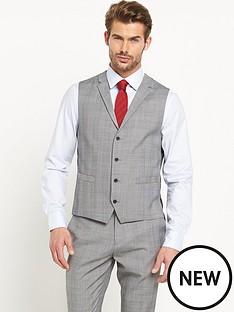 skopes-cheltenham-mens-waistcoat