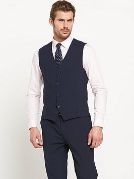 skopes-darwin-mens-waistcoat-navy
