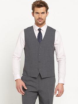skopes-darwin-mens-waistcoat-grey