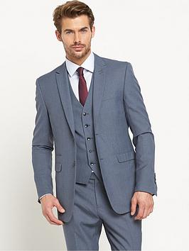 skopes-sharpe-mens-suit-jacket