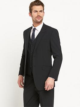 skopes-darwin-mens-jacket-black