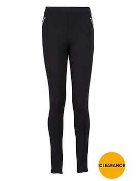 v-by-very-girls-pu-panel-ponte-leggings