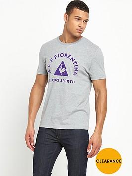 le-coq-sportif-acf-oitou-t-shirt