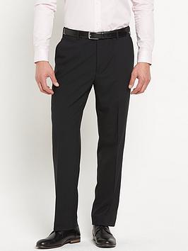 skopes-darwin-mens-trousers-black