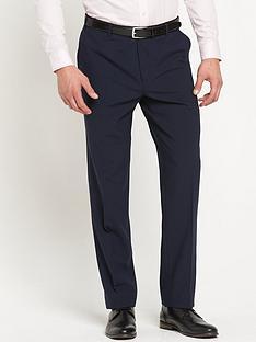 skopes-darwin-trouser
