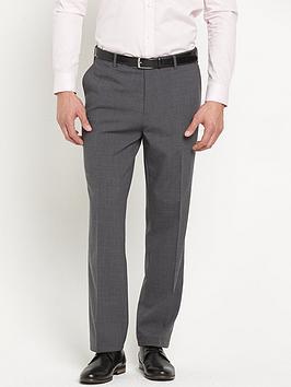 skopes-darwin-mens-trousers-grey