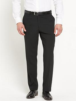 skopes-darwin-mens-trousers-black