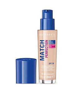 rimmel-london-match-perfection-foundation-medium-coverage-30ml
