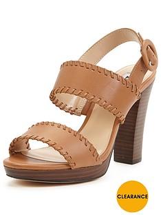 dune-ibby-two-strap-heeled-sandal