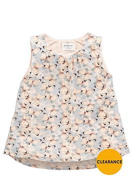 name-it-girls-butterfly-print-dress