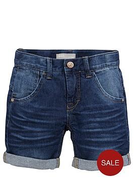 name-it-boys-regular-fit-denim-shorts