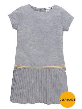 name-it-girls-pleat-skirt-dress