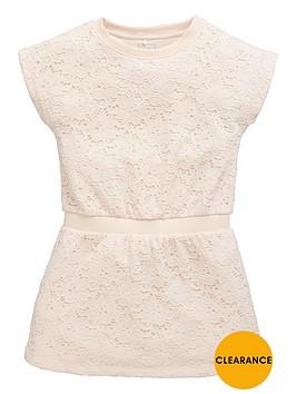 name-it-girls-jersey-lace-dress