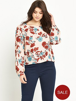 alice-you-long-sleeve-floral-blouse