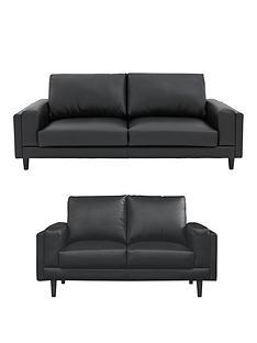 sanchez-3-seaternbsp-2-seaternbspsofa-set-buy-and-save