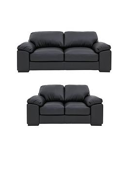 fiesta-3-seater-2-seater-sofa