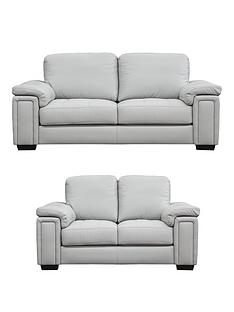 reading-3-seater-2-seater-sofa