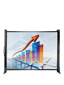 epson-elpsc32-50-desktop-43-projection-screen