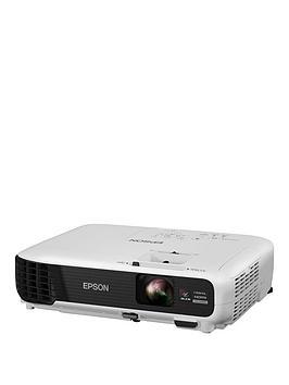 epson-eb-u04-wuxga-3000-lumens-3lcd-1080p-portable-projector-white