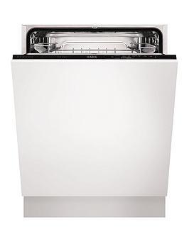 aeg-f34300vi0-full-size-integrated-dishwasher-white