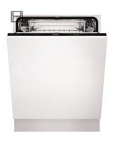 aeg-f34300vi0-full-size-integrated-dishwasher