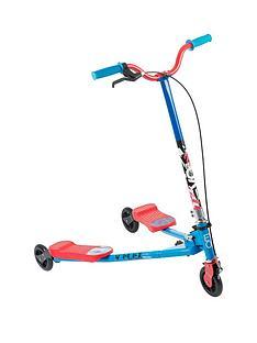 evo-boys-3-wheeled-v-flex-scooter