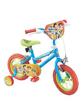 toy-story-12-inch-bike