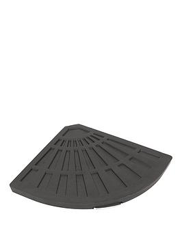 12kgnbspcantilever-parasolnbspbase