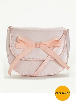 girls-bow-detail-occasion-bag