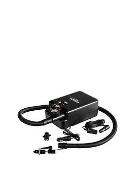 vango-vango-airbeam-dc-electric-pump