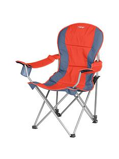 vango-corona-recliner-chair