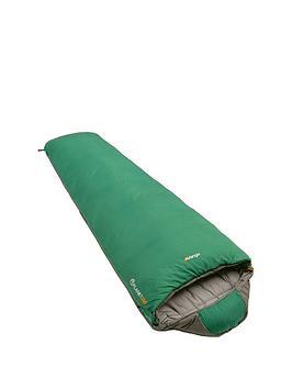 vango-planet-250-sleeping-bag