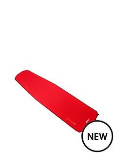vango-trek-3-standard-sleep-mat
