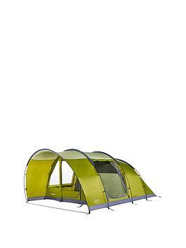 vango-avington-500-5-person-tent