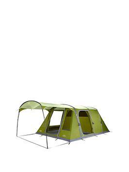 vango-solaris-500-airbeam-tent