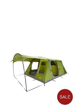 vango-solaris-600-airbeam-tent