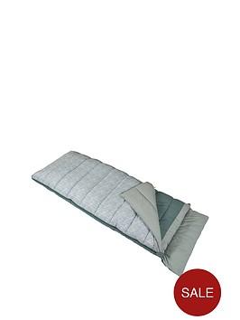 vango-ambience-single-sleeping-bag